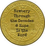 newbery through the decades